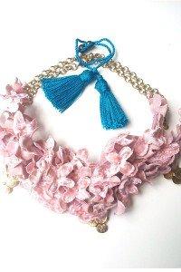 collar-rosa-2